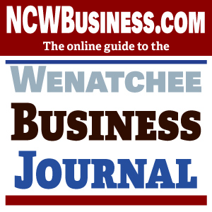 NCW Business/Wenatchee Business Journal | Wenatchee, WA USA